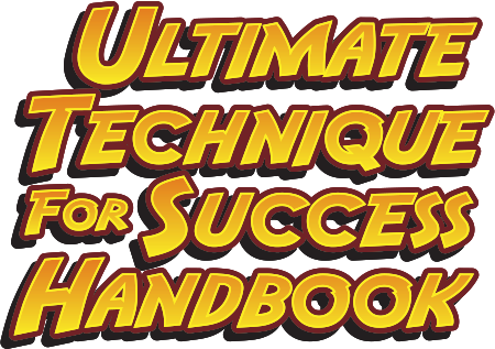 Ultimate Technique for Success Club